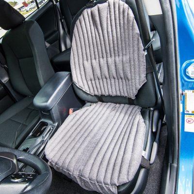 Power-seat-car