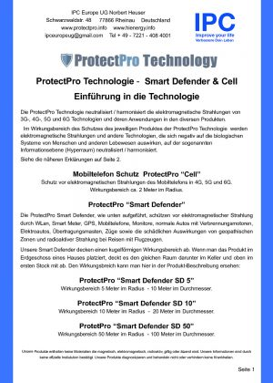 ProtectPro-Technologie-1-Oktober-2020_Page_1