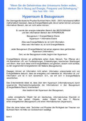 ProtectPro-Technologie-1-Oktober-2020_Page_2