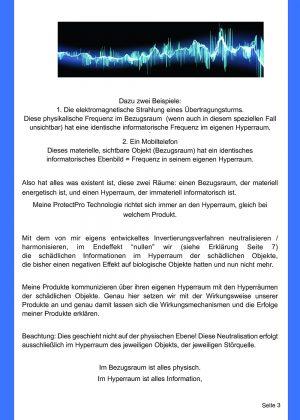 ProtectPro-Technologie-1-Oktober-2020_Page_3