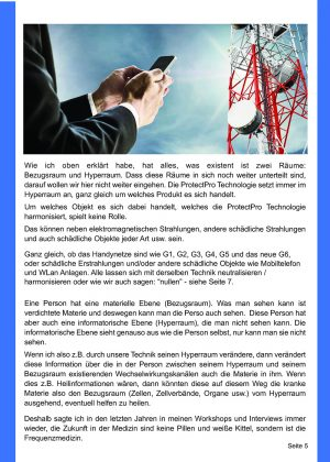 ProtectPro-Technologie-1-Oktober-2020_Page_5