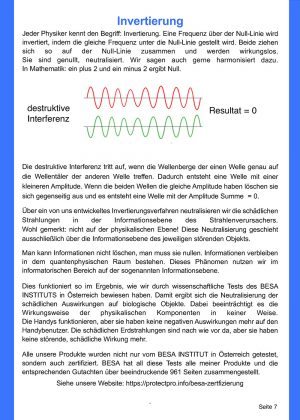 ProtectPro-Technologie-1-Oktober-2020_Page_7