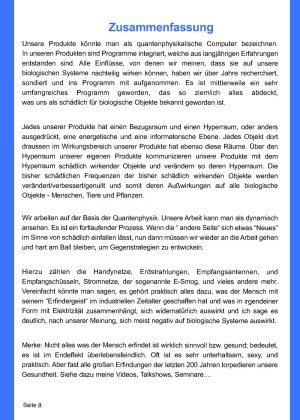 ProtectPro-Technologie-1-Oktober-2020_Page_8