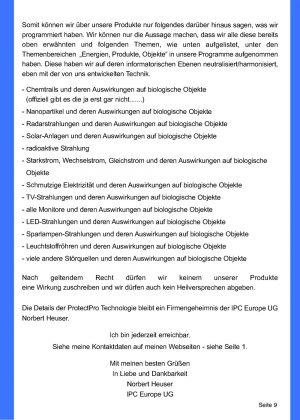ProtectPro-Technologie-1-Oktober-2020_Page_9
